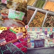 blinkpacking_four-square_market